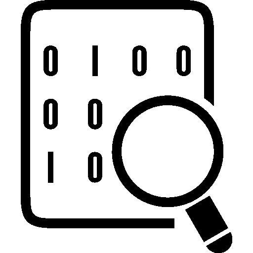 Specialist in proceduri si instrumente de securitate a sistemelor informatice